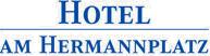 Hotel am Hermanplatz